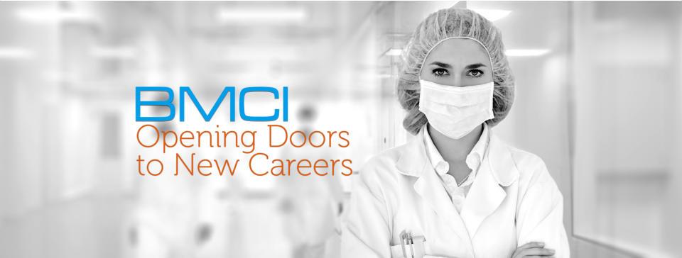 Testing Center Career Training School Cna B M Institute